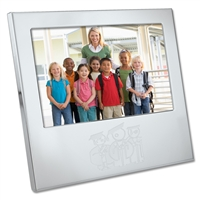 "6-5/8""w x 6-1/4""h Picture Frame"